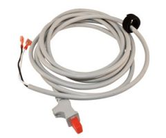 Power Cord, AirSep NewLife