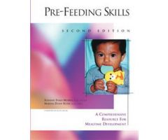 A Comprehensive Resource for Mealtime Development