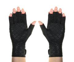 Thermoskin Premium Arthritis Gloves, Prem-Arthritis-XXL