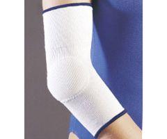 FLA Orthopedics 19-4501 Pro Lite Compressive Elbow Support, Pro-Lite-Comp-Elbow-L