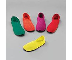Fall Management Slippers by Posey Company PSY6249XL