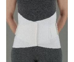 Lumbar Sacral Supports by DeRoyalQTX13850007