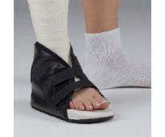 E-Z Walk Cast Boots by Deroyal QTX200101