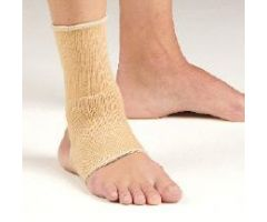Ankle Supports by DeRoyalQTX401602