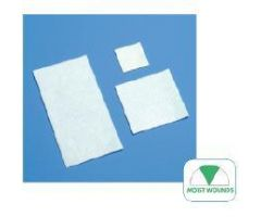 Sterile Non Adh Dressings by DeRoyal QTX46014