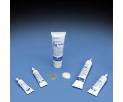 Multidex Maltodextrin Wound Dressings by DeroyalQTX46702