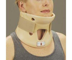 Pediatric Cervical Collars by DeRoyal QTX102350