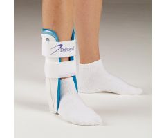 Air Ankle Stirrups by DeRoyalQTXAB236000