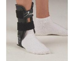 Standard Size Foam Ankle Stirrup by DeRoyalQTXAB234000