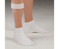 Deluxe Ankle Foot Orthosis by DeRoyal QTXAF100101