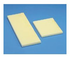 Surgical Positioner Foam Pads by DeRoyal QTXM10049