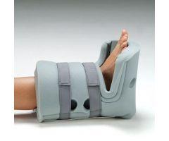 Heel Lift Suspension Boot by DeRoyal QTXM70100LB