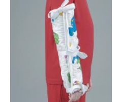 Pediatric Elbow Immobilizers by DeRoyal QTXM7024