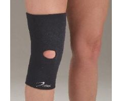 Open Patella Knee Supporst by DeRoyal QTX14811004