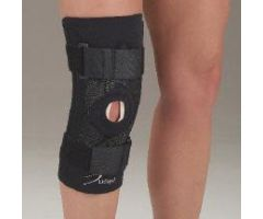 Fan Knee Stabilizers by DeRoyal QTXNE770772