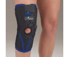 Full Length Patella Stabilizers by DeRoyal QTX14840104
