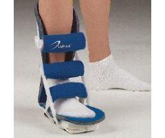 Foot / Ankle Night Splints by DeRoyalQTXNS200010