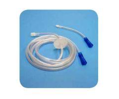Insufflation Tubing by DeRoyal QTX280201