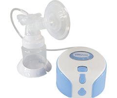 Viverity Single Electric Breast Pump