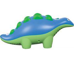 Roscoe Dinosaur Pediatric Nebulizer System