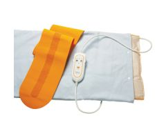 "Drive Therma Moist Michael Graves Heating Pad-Med-14"" x 14"""