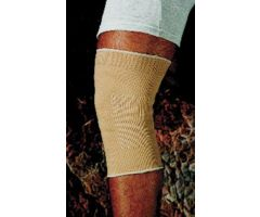 "11"" Knee Cartilage Compression Brace Medium Sport"