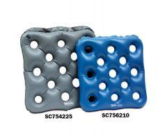 """Air Inflatable Seat Cushion 17"""" x 17"""""""