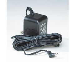 AC Adapter only for Bed Pro Alarms