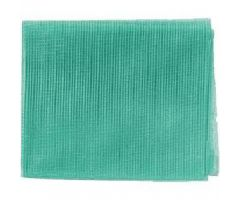 Cutimed Sorbact Dressing Pads by BSN Medical SCS7216501