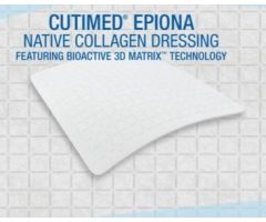 Cutimed Epiona Dressings by BSN Medical