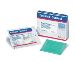 Cutimed Sorbact Dressing Pads by BSN Medical SCS7993300