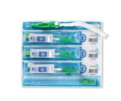 Q Care Oral Cleansing and Suctioning Systems by Sage Products SGE6464H