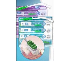 Q Care Oral Cleansing and Suctioning Systems by Sage Products SGE6964