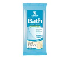Imperva Clean Up Cloths by Sage Products SGE7988