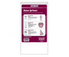 Skin Antisepsis Oral Cleansing Kit by Sage SGE9010