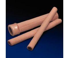 ViscoGel Ribbed Tubing by Performance Health SNR56095602
