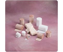 Rolyan LowStretch Medical Bandages by Performance Health SNR92988102