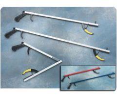 Durable Aluminum Reachers by Performance Health SNRC4107