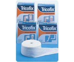 Tricofix Tubular Stockinette Bandages by Performance Health SNRC5902
