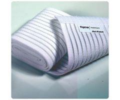 Versa-Lastic Elastic Bandages by Performance Health SNRC922278
