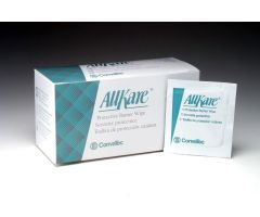AllKare Protective Barrier Wipes by Convatec-SQU037444