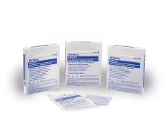 Dermacea Non Adherent Surgical Dressings by Cardinal Health SWD834100