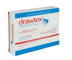 Drawtex Hydroconductive Non Adherent Wo SZM00310H