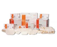 Exu Dry Wound Dressings by Smith and Nephew