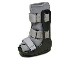 Swede-O 1132 Pediatric Walking Boot, UTL-1132-S