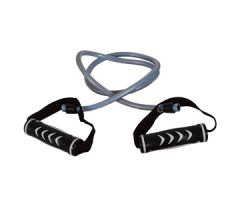 Valor Fitness TPR Long Stretch Band