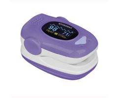 Veridian Pediatric Pulse Oximeter