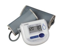 Veridian Citizen Blood Pressure Monitor w Adult and Large Cuff