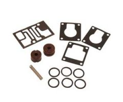 Valve Rebuild Kit, Sunrise MC44-90