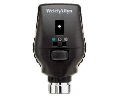 . 3.5v Coaxial Ophthalmoscope (Head Only)